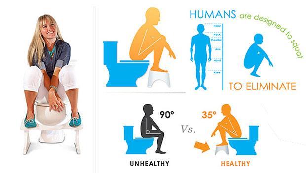Squatty-Potty-Toilet-Stool