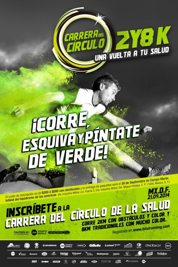 nadro_2014_SALIDA_patrocinadores