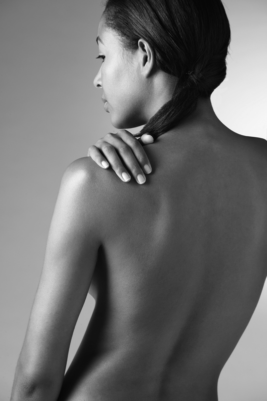 Bio-Oil_photography_Skin_image_11_low_res